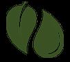 Bravo Drops Logo