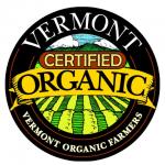 Vermont Organic